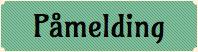 Skjermbilde 2014-06-23 kl. 14.38.09