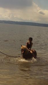 Samoa bading sommerleir